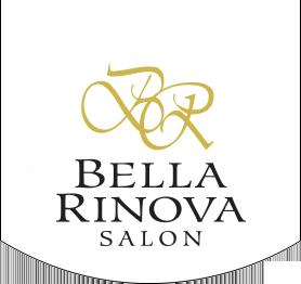 Bella Rinova Salon, Logo